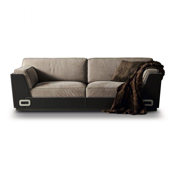 divano amerigo