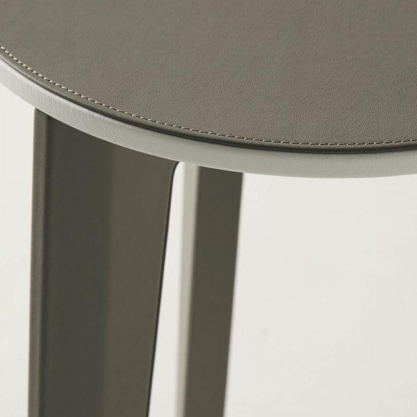 tavolino costa