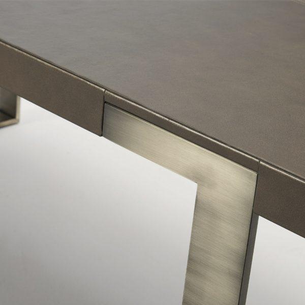 tavolino urbino