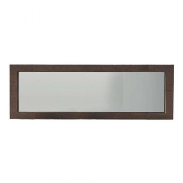 specchio rettangolare Volterra