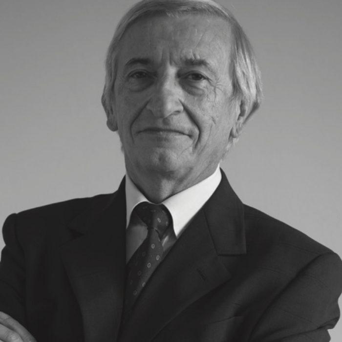 Architetto Marco Penati